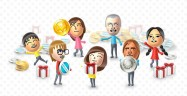 MiiTomo: How To Get Coins Fast Guide