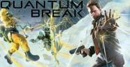Quantum Break Achievements Guide