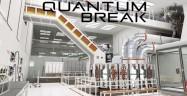 Quantum Break Intel Items Locations Guide