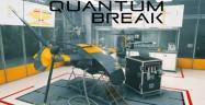 Quantum Break Media Locations Guide