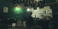 Quantum Break Quantum Ripples Locations Guide