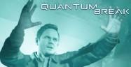 Quantum Break: The Movie