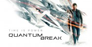 Quantum Break Walkthrough