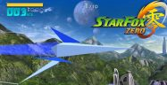 Star Fox Zero Cheats