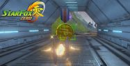 Star Fox Zero Medals Locations Guide