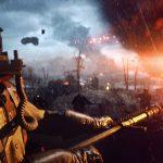 Battlefield 1 Announcement Screen 3