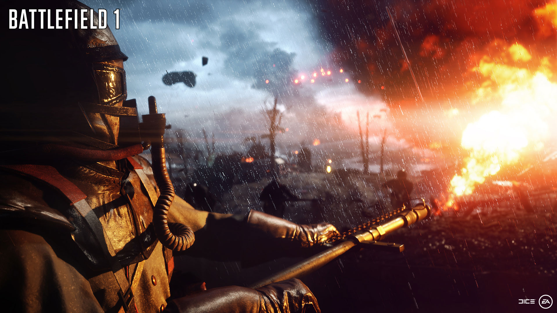 Battlefield 1 Announcement Screen 3