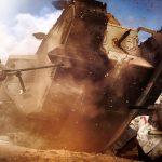 Battlefield 1 Announcement Screen 4