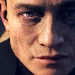 Battlefield 1 Announcement Screen 5