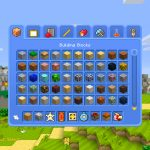 Minecraft: Wii U Edition - Super Mario Mash-Up Pack 11
