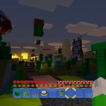 Minecraft: Wii U Edition - Super Mario Mash-Up Pack 2