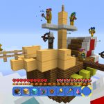 Minecraft: Wii U Edition - Super Mario Mash-Up Pack 8