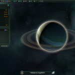 Stellaris Policies Screenshot