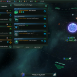 Stellaris Research Screenshot