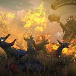 Total War: Warhammer Magic Screen 1