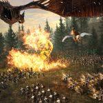 Total War: Warhammer Magic Screen 2