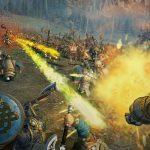 Total War: Warhammer Magic Screen 3