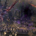 Total War: Warhammer Magic Screen 4