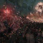 Total War: Warhammer Magic Screen 5