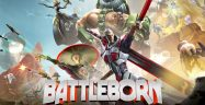 Battleborn Cheats