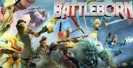 Battleborn: How To Get Legendary Gear Weapons Guide