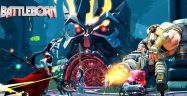 Battleborn: How To Level Up Fast Guide