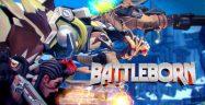 Battleborn Trophies Guide