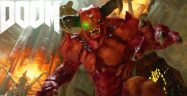 DOOM 2016 Achievements Guide