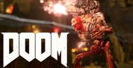 DOOM 2016 Cheat Codes