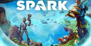 Project Spark Artwork