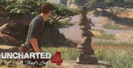 Uncharted 4 Cairns Locations Guide