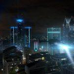 Detroit: Become Human Screen 7