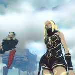Gravity Rush 2 Screen 3