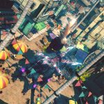 Gravity Rush 2 Screen 7
