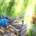 Dragon Quest VII Screen 4