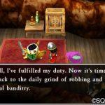 Dragon Quest VII Screen 8