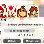Mario Party: Star Rush Screen 5