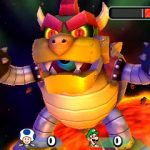 Mario Party: Star Rush Screen 6