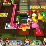 Mario Party: Star Rush Screen 7