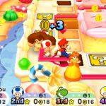 Mario Party: Star Rush Screen 9
