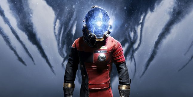 Prey Art Cropped