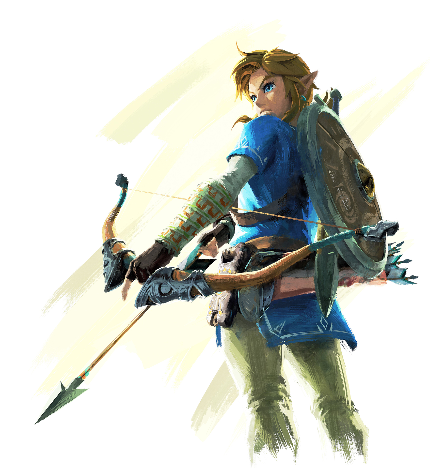 [Image: The-Legend-of-Zelda-Breath-of-the-Wild-art-3.jpg]
