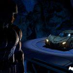 Batman - The Telltale Series Screen 1