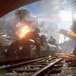 Battlefield 1 Screen 3