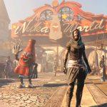 Fallout 4 Nuka-World Screen 1