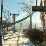 Fallout 4 Nuka-World Screen 2