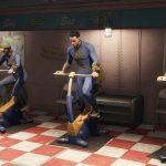 Fallout 4 Vault-Tec Workshop Screen 2