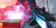 Call of Duty: Black Ops 3 Descent Glitches