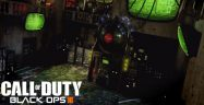 Call of Duty: Black Ops 3 Descent Trophies Guide