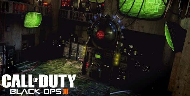 call of duty black ops 3 descent trophies guide rh videogamesblogger com black ops 3 guide zombie black ops guide eve